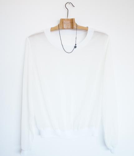 Vierkant_HZ_necklace