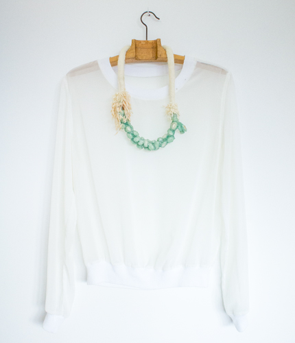Vierkant_LE_green white